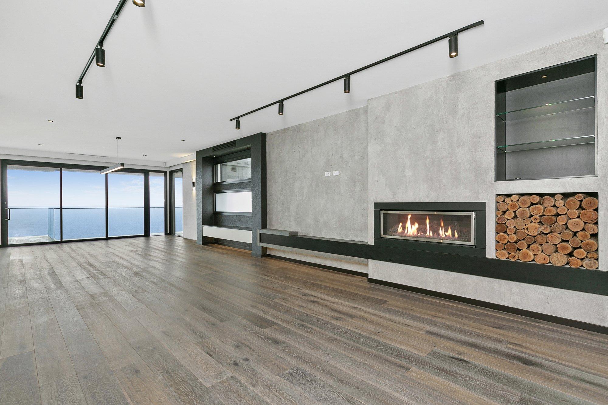 Rental Home with Beach views Mornington Peninsula