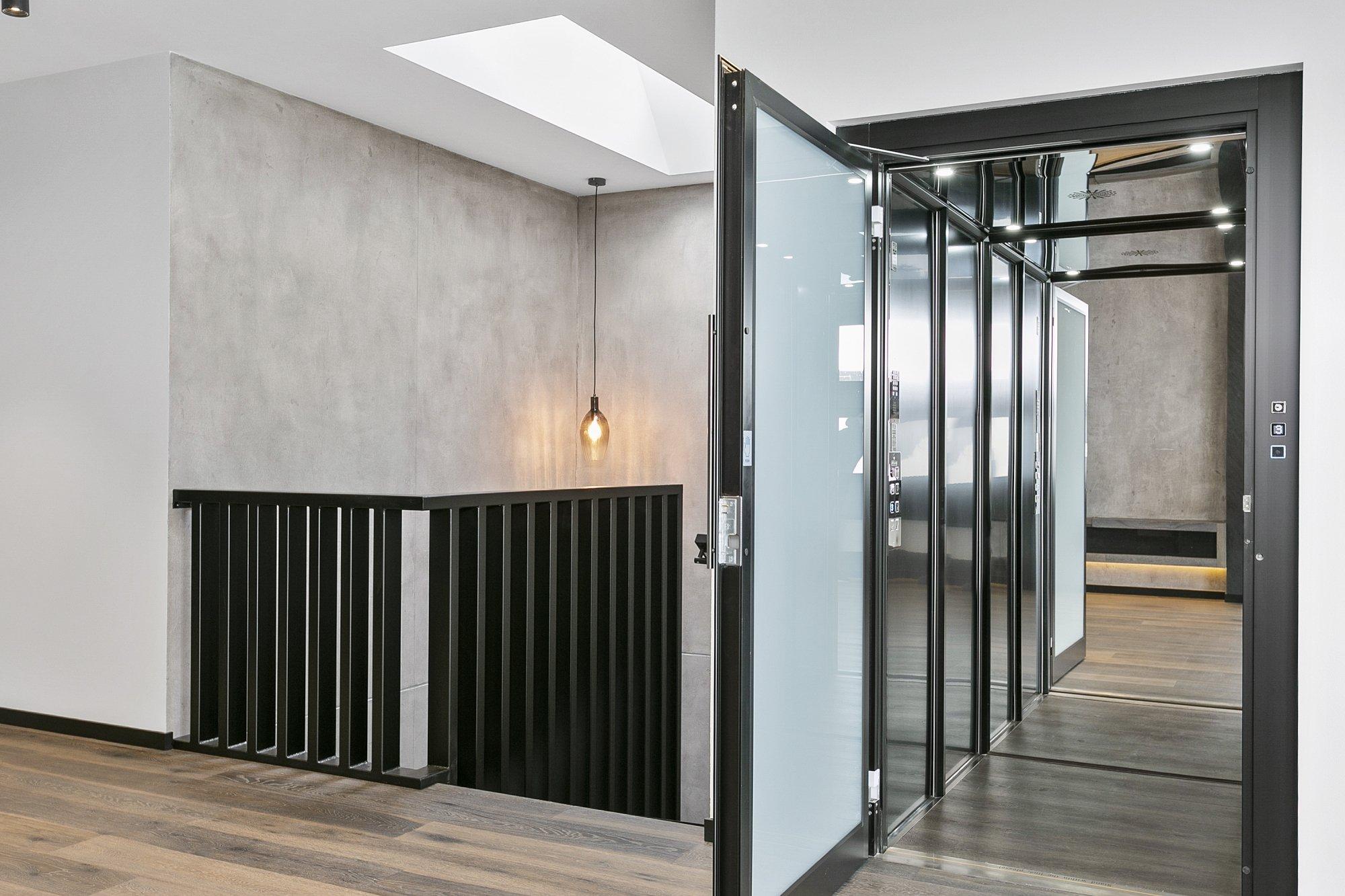 Luxury Rentals Mornington Peninsula